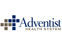 Sterling Analytics has been engaged by companies across a broad range of industries from banking, real estate, insurance, consumer goods, to entertainment and more. We are proud to work with Adventist Health System