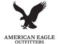 Sterling Analytics has been engaged by companies across a broad range of industries from banking, real estate, insurance, consumer goods, to entertainment and more. We are proud to work with American Eagle Outfitters