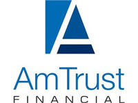 Sterling Analytics has been engaged by companies across a broad range of industries from banking, real estate, insurance, consumer goods, to entertainment and more. We are proud to work with AmTrust Financial