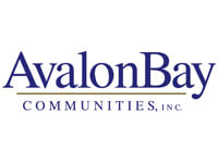 Sterling Analytics has been engaged by companies across a broad range of industries from banking, real estate, insurance, consumer goods, to entertainment and more. We are proud to work with Avalon Bay Communities