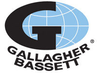 Sterling Analytics has been engaged by companies across a broad range of industries from banking, real estate, insurance, consumer goods, to entertainment and more. We are proud to work with Gallagher Bassett