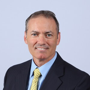 Howard Tollin - Legal Savings Unlocked