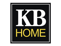 Sterling Analytics has been engaged by companies across a broad range of industries from banking, real estate, insurance, consumer goods, to entertainment and more. We are proud to work with KB Home