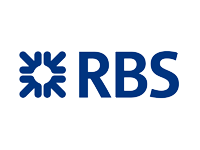 Sterling Analytics - Proud to partner with The Royal Bank of Scotland