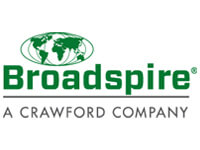 Sterling Analytics is Proud to partner with Broadspire
