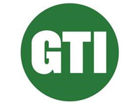 Sterling Analytics is Proud to partner with GTI