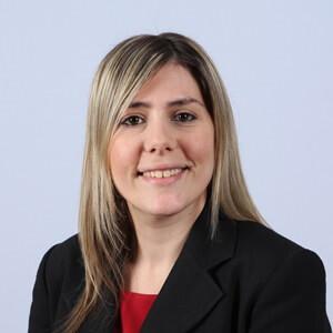 Laura Johnson - Legal Savings Unlocked