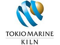 Sterling Analytics is Proud to partner with Tokio Marine Kiln